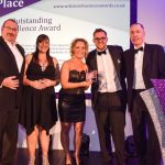 Wiltshire Business of the Year Awards